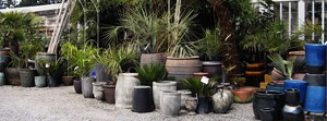 OutdoorContainers