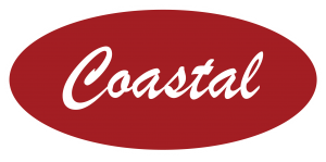 Coastal-Logo-New-2015-300x149