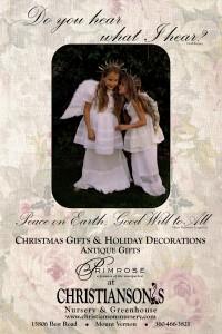 hi-standard-jpeg-300dpi-final-print-file-build-3-christiansons-christmas-poster-12-2-2016